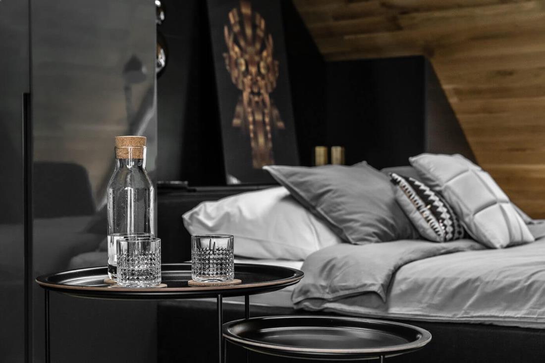 decoratiuni_interioare_apartament_mansarda