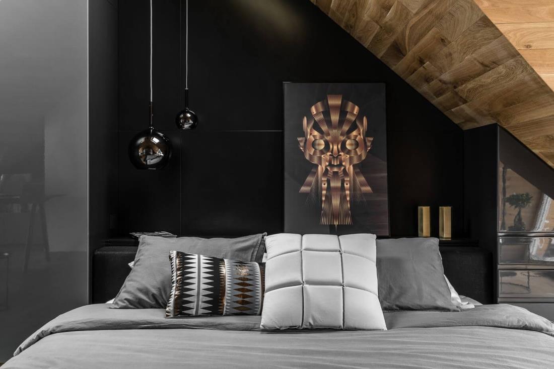 design_interior_apartament_mansarda