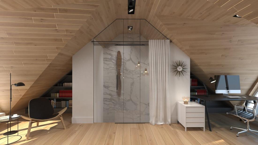 design_interior_elegant