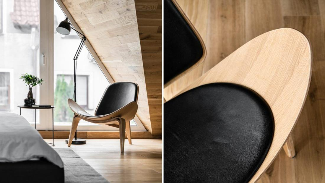 scaune_amenajari_interioare_apartamente_mansarda