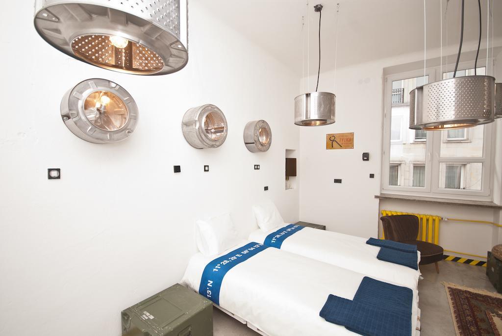 Amenajare_interioara_industriala_hotel_polonia