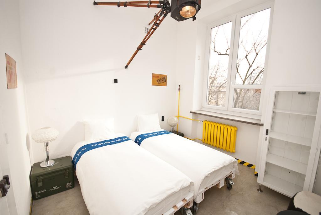 Amenajare_interioara_vintage_steampunk_hotel