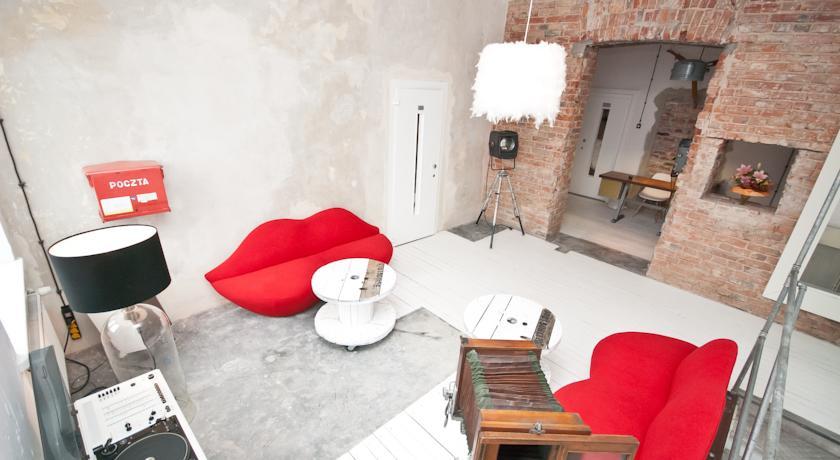 fusion_interior_design