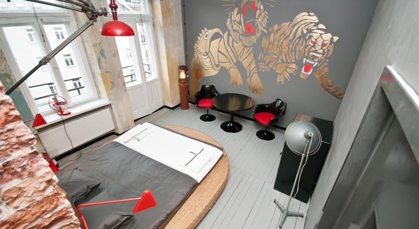 retro_interior_design