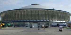 Ambient Expo aduce primavara in amenajari interioare