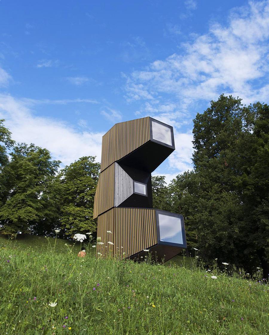 case_modulare_mici